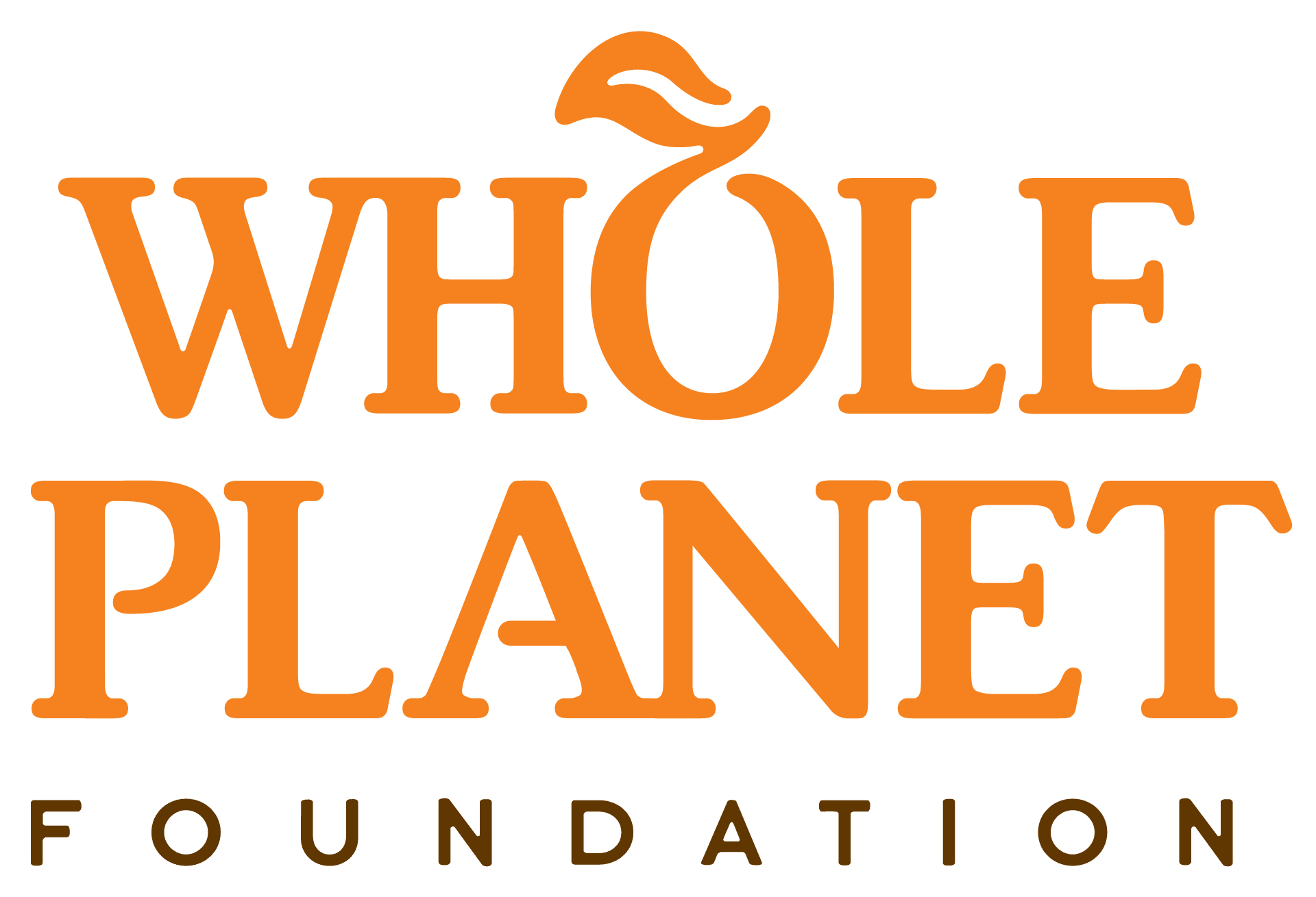 Whole Foods Market Shoppers Donate $1.1 Million to Alleviate Poverty