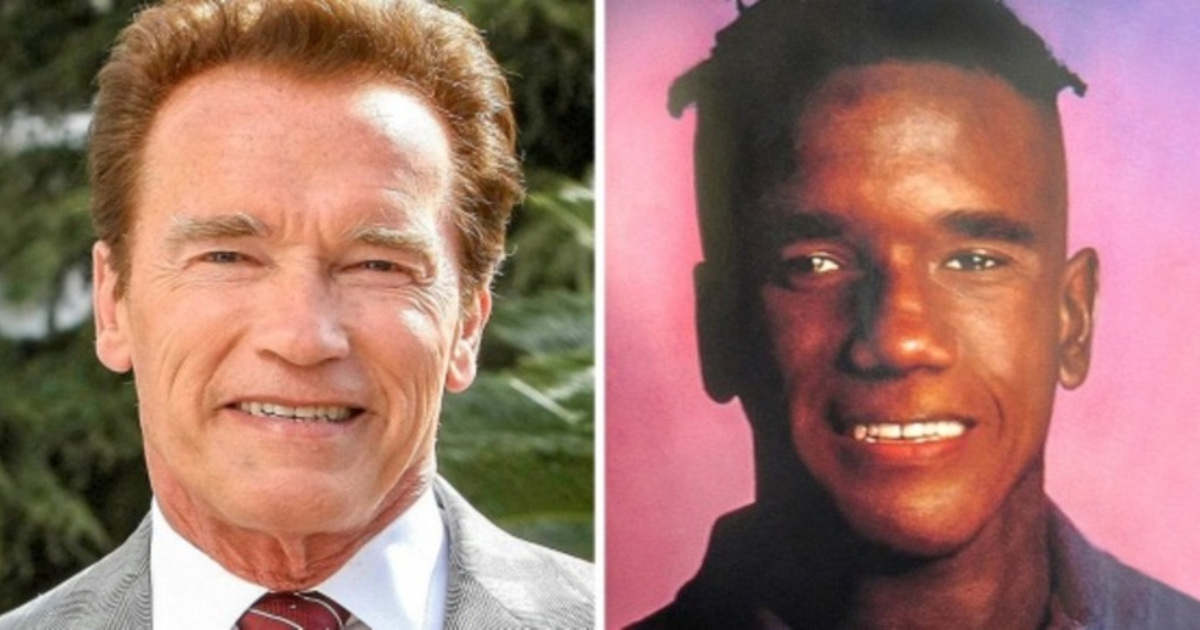 30 Unbelievable Examples Of Celebrity Doppelgangers You Can Hardly Tell Apart