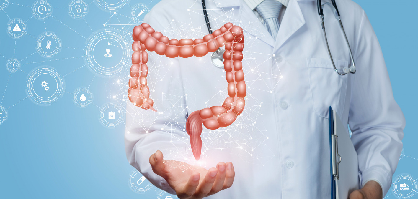 """""""45 Is The New 50"""" As Age For Colorectal Cancer Screening Is Lowered"""