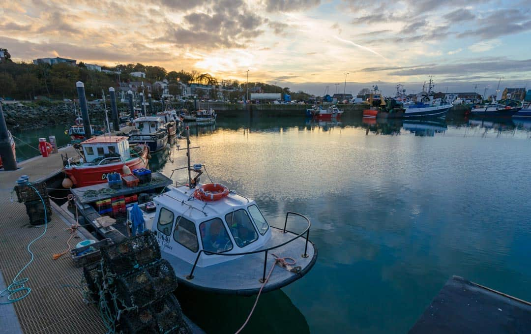 9 AWESOME Things to Do in Howth, Ireland (2021 Guide)