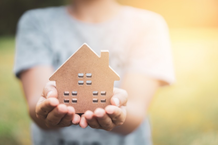 How to Rent Your House: A Step-by-Step Guide