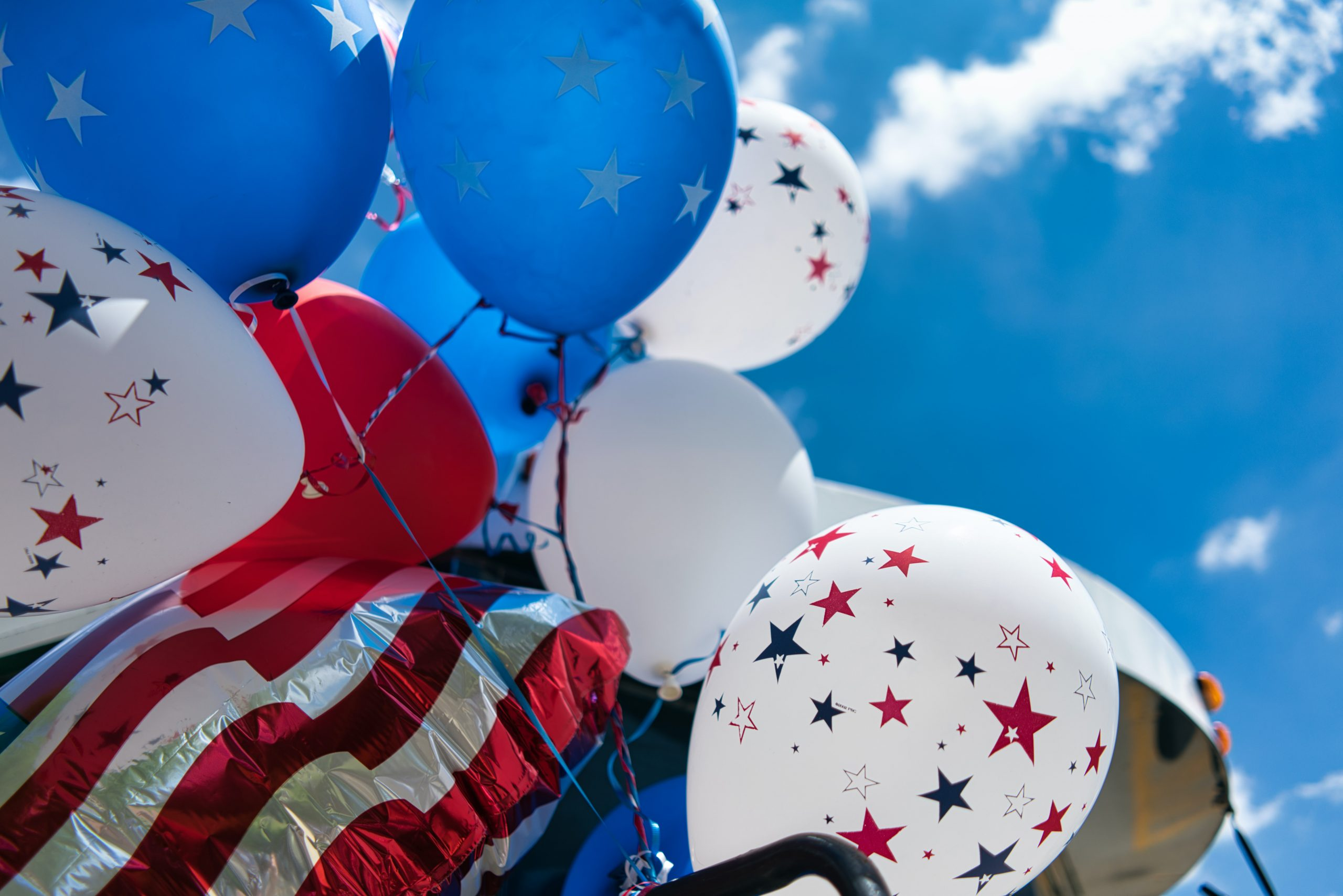Independence Day 2021 Trivia | 70 facts about the holiday