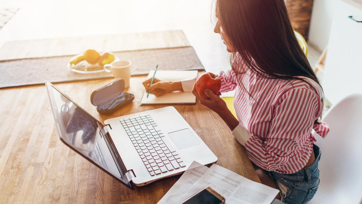 The Four Morning Routines Of Successful Entrepreneurs