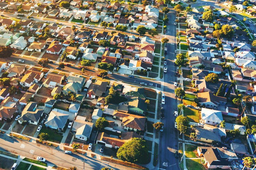 Housing Markets: Which Hit Hard, Which Hold Strong After Coronavirus?