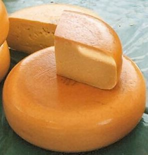 Cheese Is Already GMO, Consumers Now Also Want Real Cheese With No Cows Involved At All