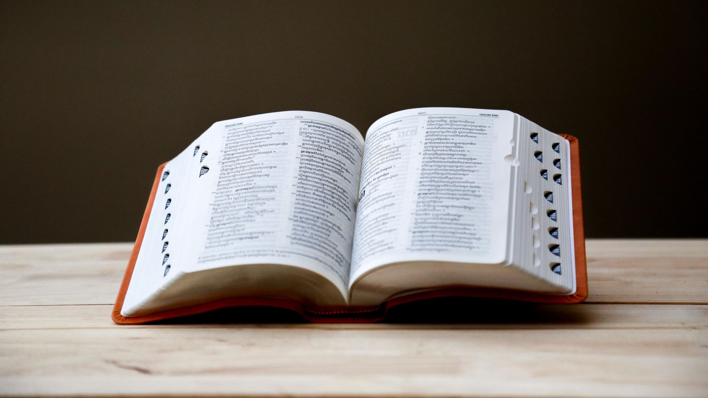 More Than 650 New Words Have Been Added to Dictionary.com—Here Are 50 of Them