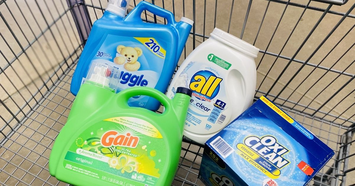 Over $4,500 in Instant Savings for Sam's Club Members