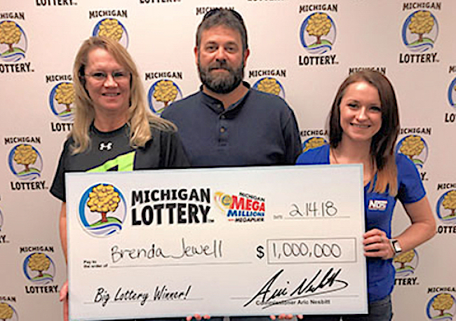 3 savings tips that will help to stretch your dollars for a lottery win — the lotto life