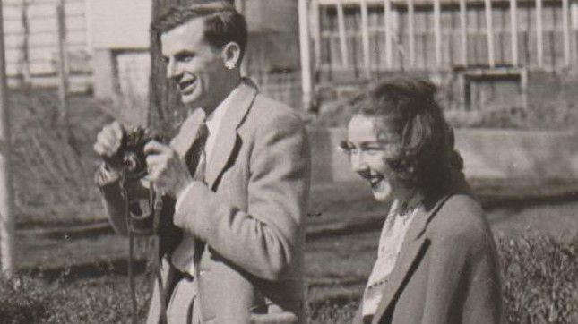 Facts About Flannery O'Connor