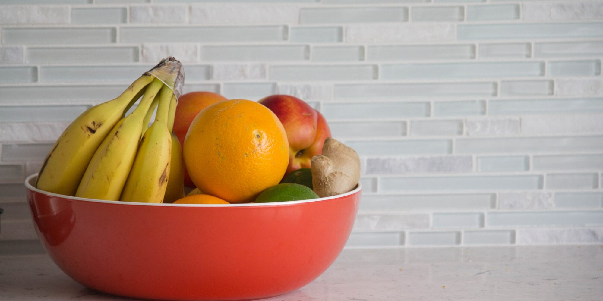 How to Get Rid of Fruit Flies for Good