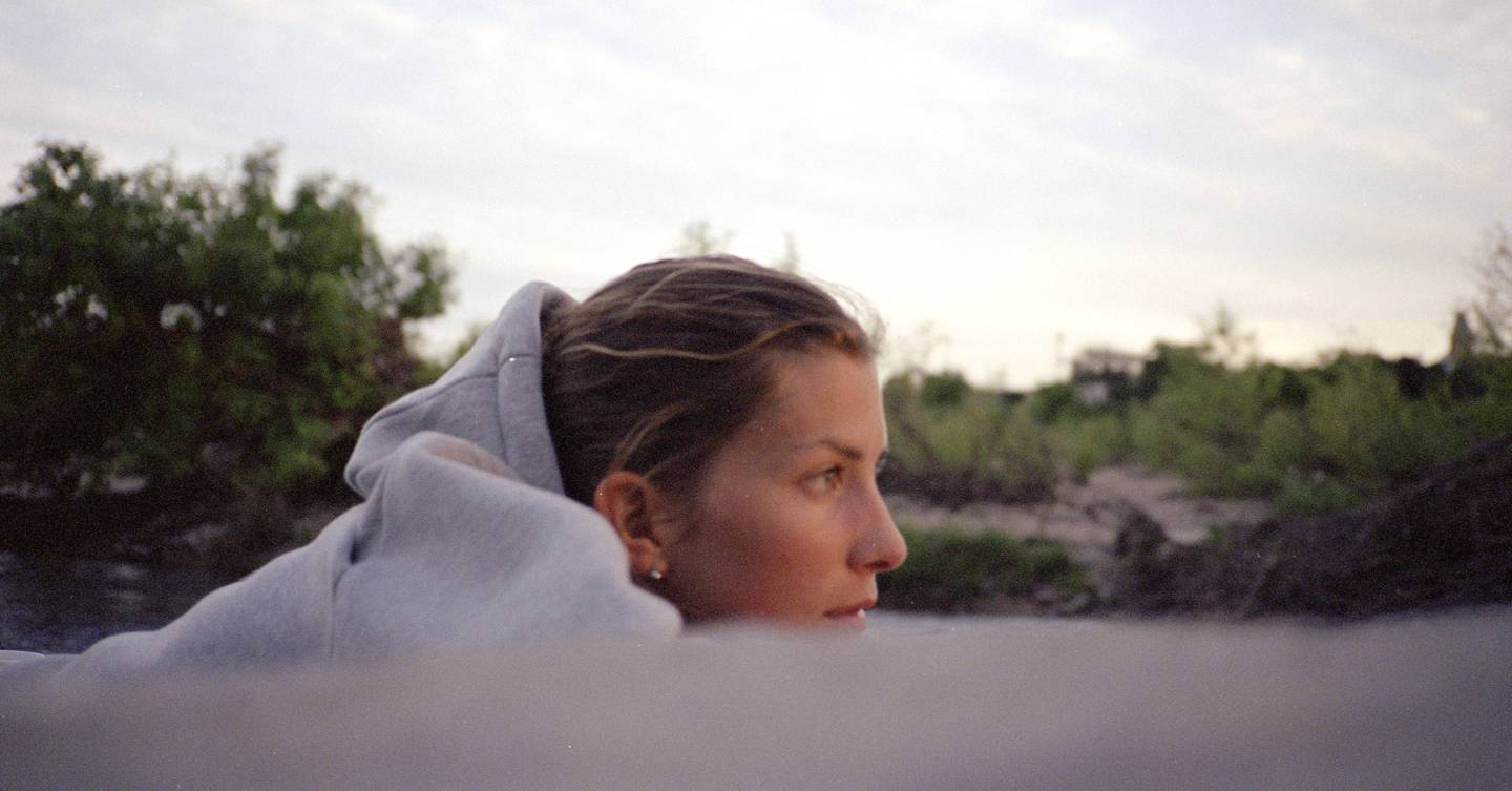A woman's guide to solo travel and how to survive it