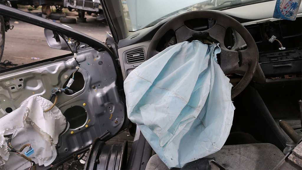 Why You Shouldn't Ignore a Recall on Your Car