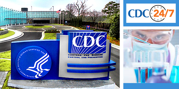 CDC awards $117 Million to Advance Innovation and Health Equity in Federal Initiative to End HIV
