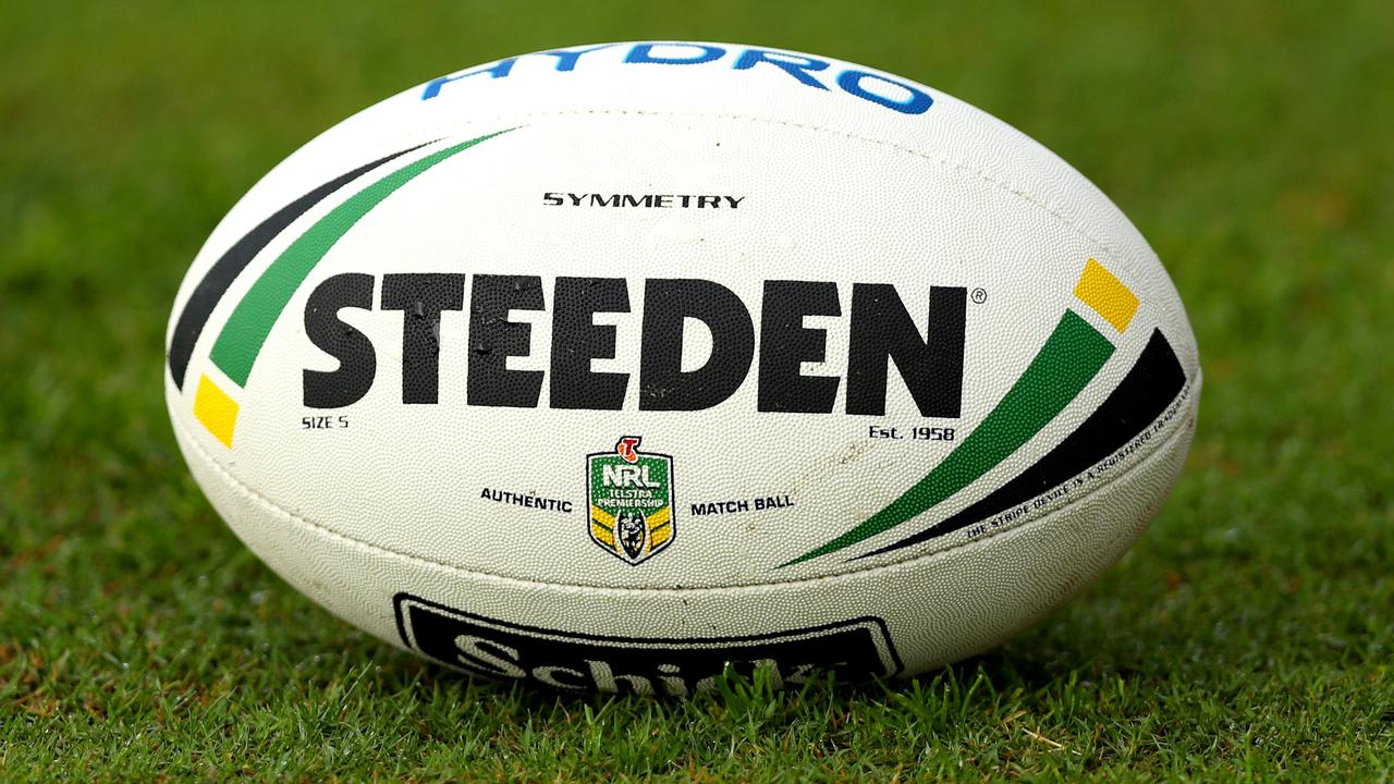 NRL clubs who deal with delisted agents risk competition points under new proposal