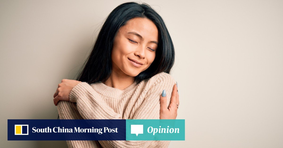 Self-love improves sex language and all relationships – nourish yourself first and love from a full cup