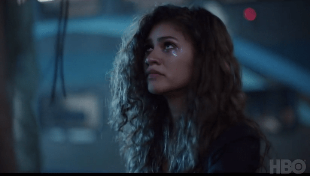 Euphoria Trivia | 40 facts about the HBO Max hit series