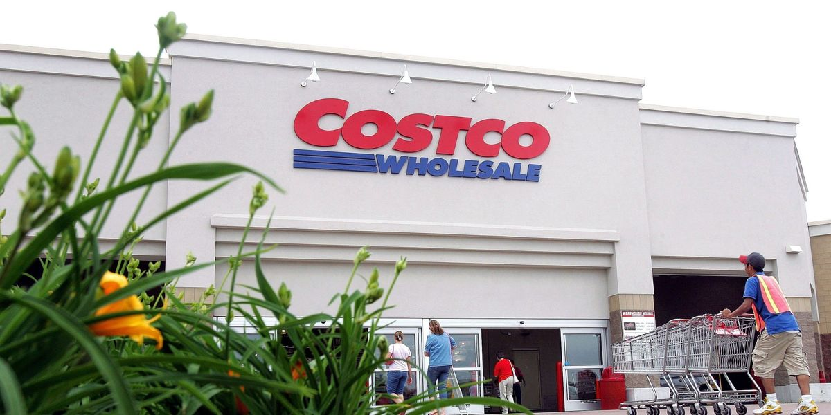 8 Things You Should Know Before Buying Booze At Costco