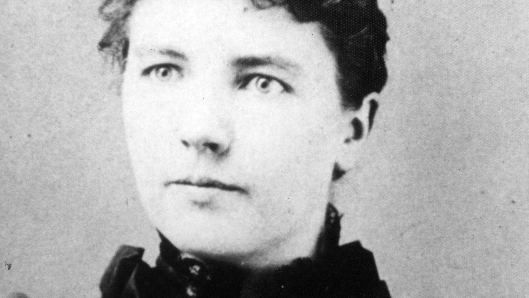 Facts About 'Little House on the Prairie' Author Laura Ingalls Wilder