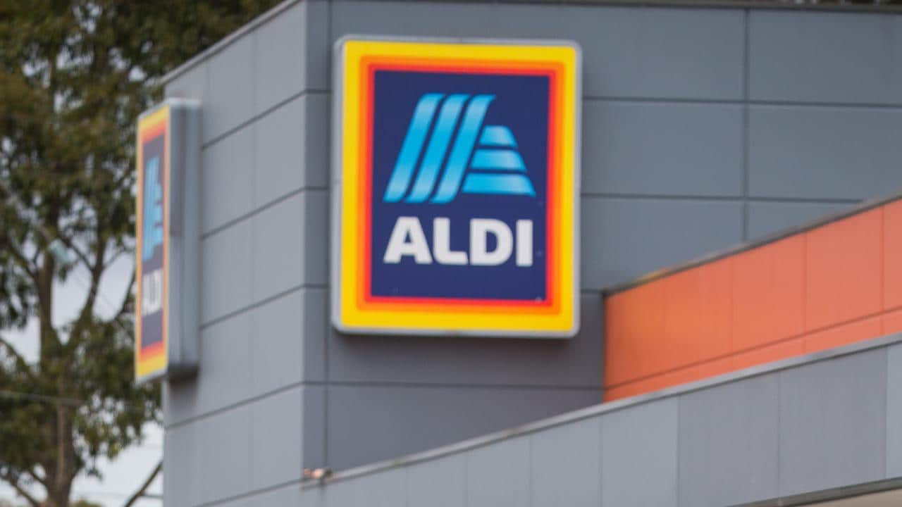 Aldi Snow Sale 2021: $99 pants and $39 jackets to rival gear from top ski brands