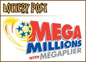 $750 MILLION: Second-largest Mega Millions jackpot in history to be drawn Friday