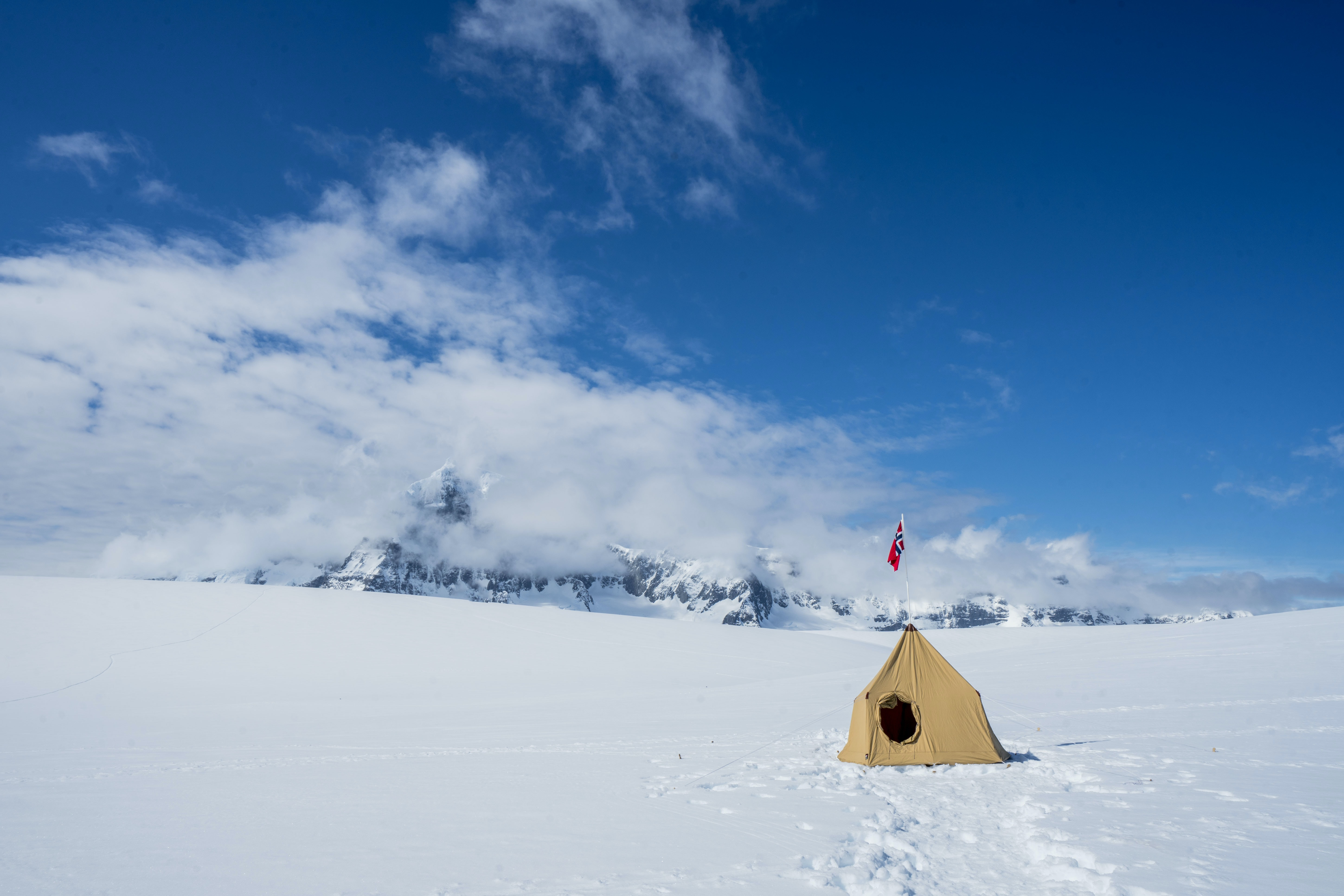 17 Awesome Things to Do in Antarctica – NOMADasaurus Adventure Travel Blog