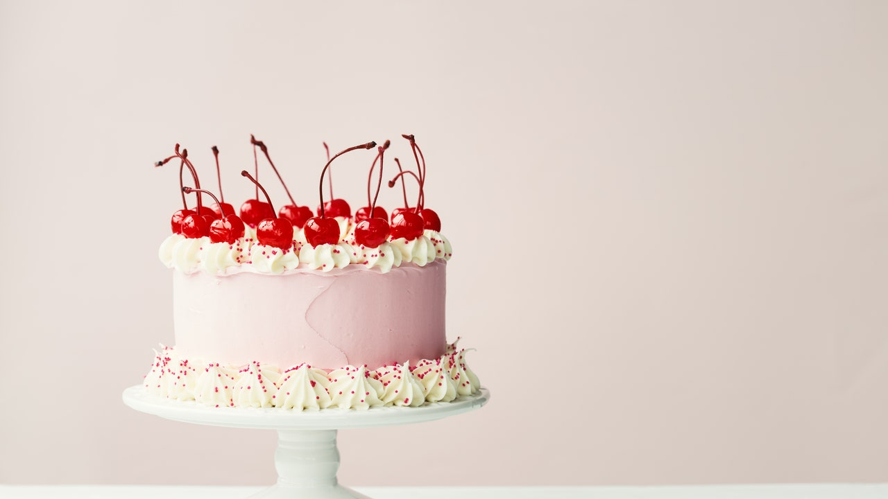 How to Bake a Cake: 11 Tips for Perfect Cakes, Every Time