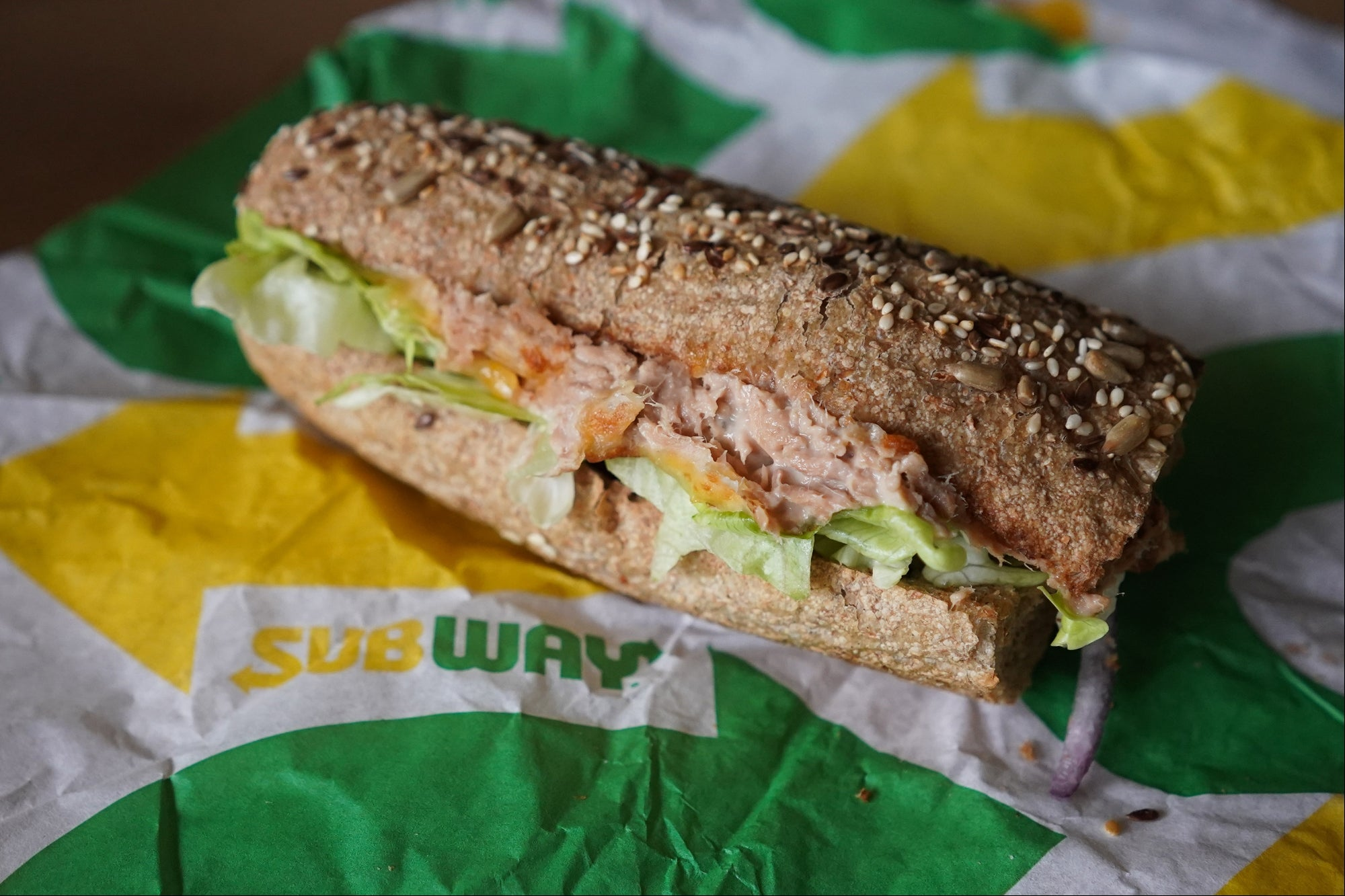 Subway Has a Track Record of Handling Its Business Crises Poorly. Here's What You Can Learn From the Chain's Shortcomings.