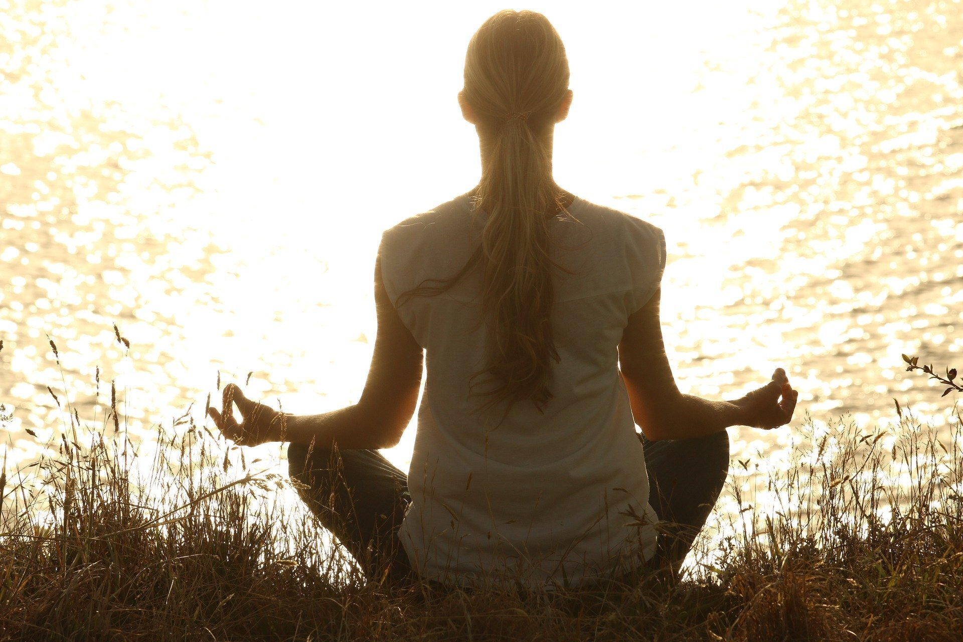 Making mindfulness meditation more helpful starts with understanding how it can be harmful