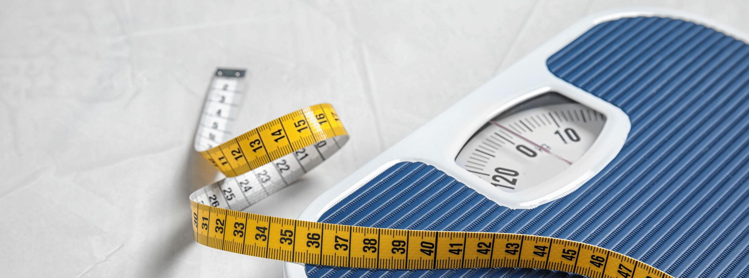 How to Lose Weight Fast: 9 Strategies for Quick Weight Loss