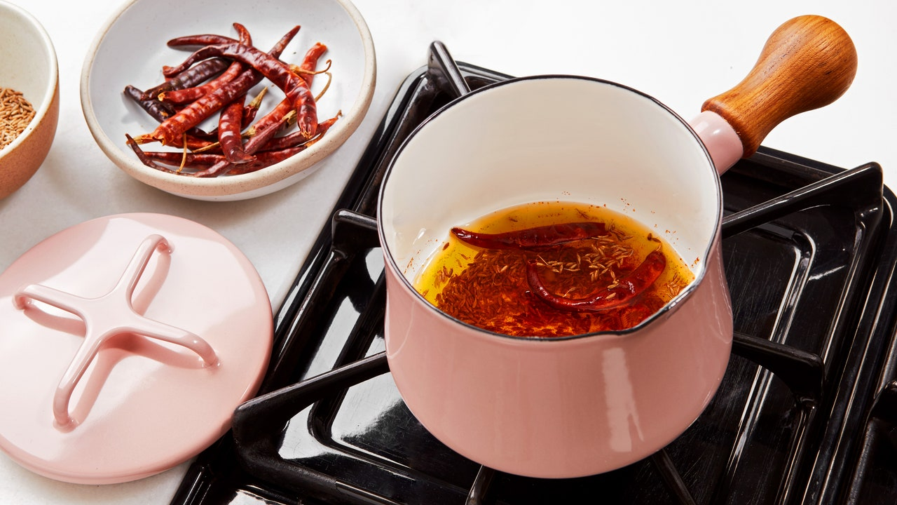 4 Reasons You Should Have a Butter Warmer