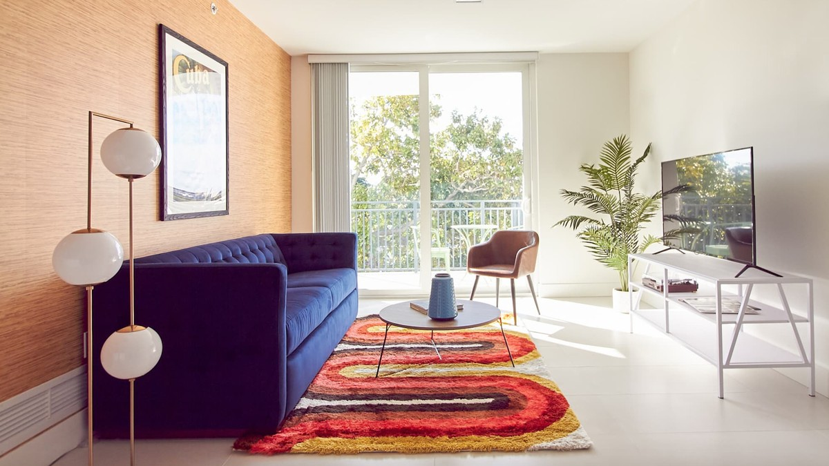 The Best Rentals on Sonder, the New Homeshare Site