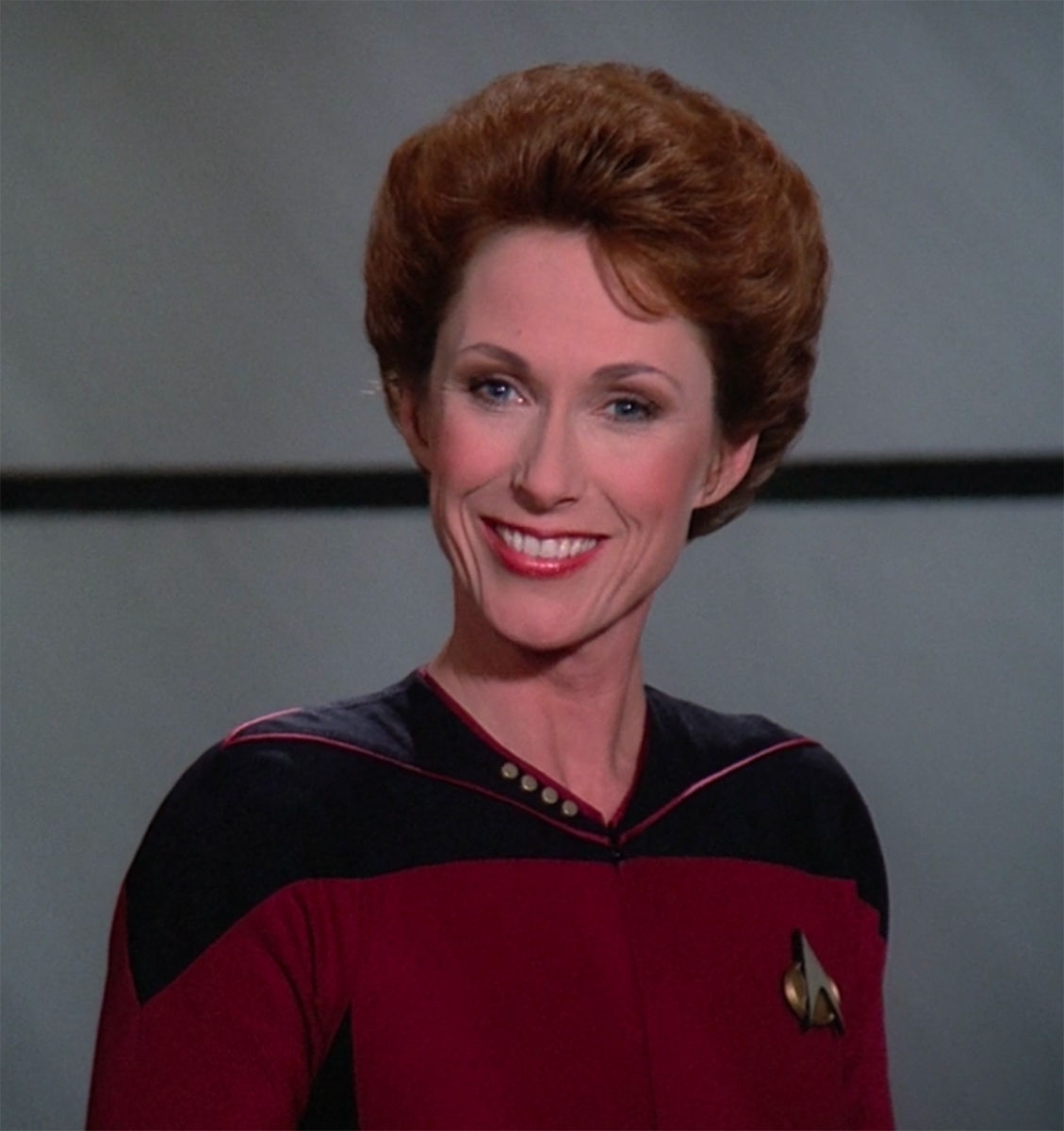 """Star Trek connection, What \""""Trump\"""" Means in the UK, and more in Yet Another 10 Quick Facts"""