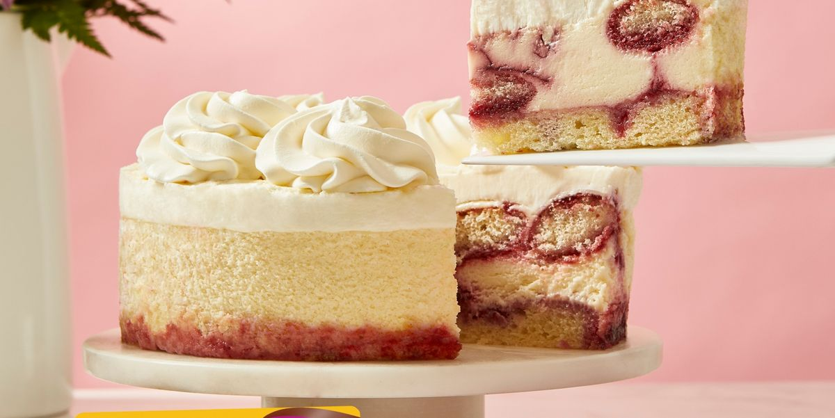 The Cheesecake Factory Will Give You $10 When You Buy A Gift Card Leading Up To Mother's Day