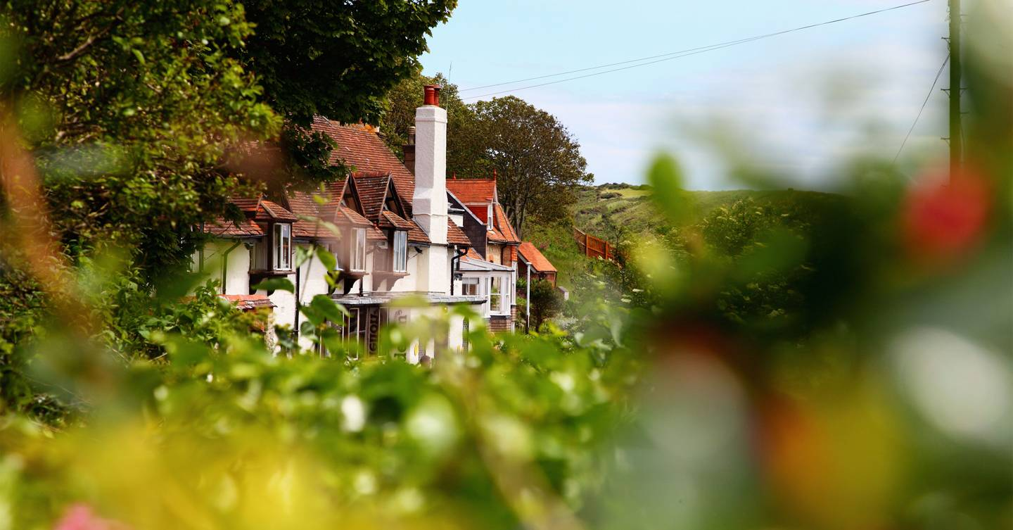 Will UK hotels stay open? The latest tier rules