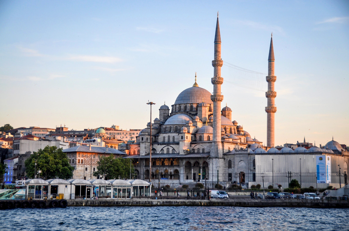 19 Cheap & Fun Things To Do in Istanbul