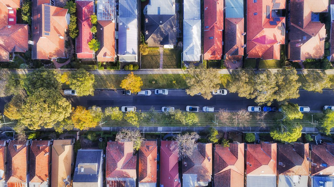 South Australian housing values continue to climb in 2021