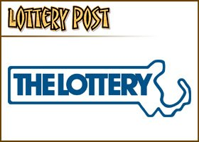 Lottery winner busted on pot charge