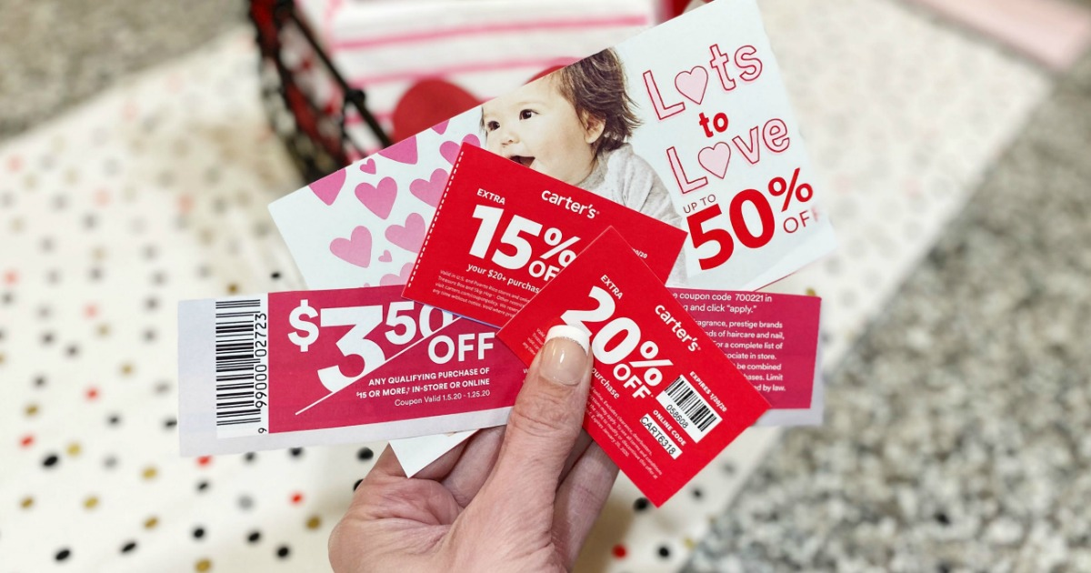 Share, Request & Trade YOUR Gift Cards, Coupons & Promo Codes (1/25/2021)