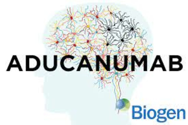 Alzheimer's And Aducanumab: Should Taxpayer Money Be Spent?