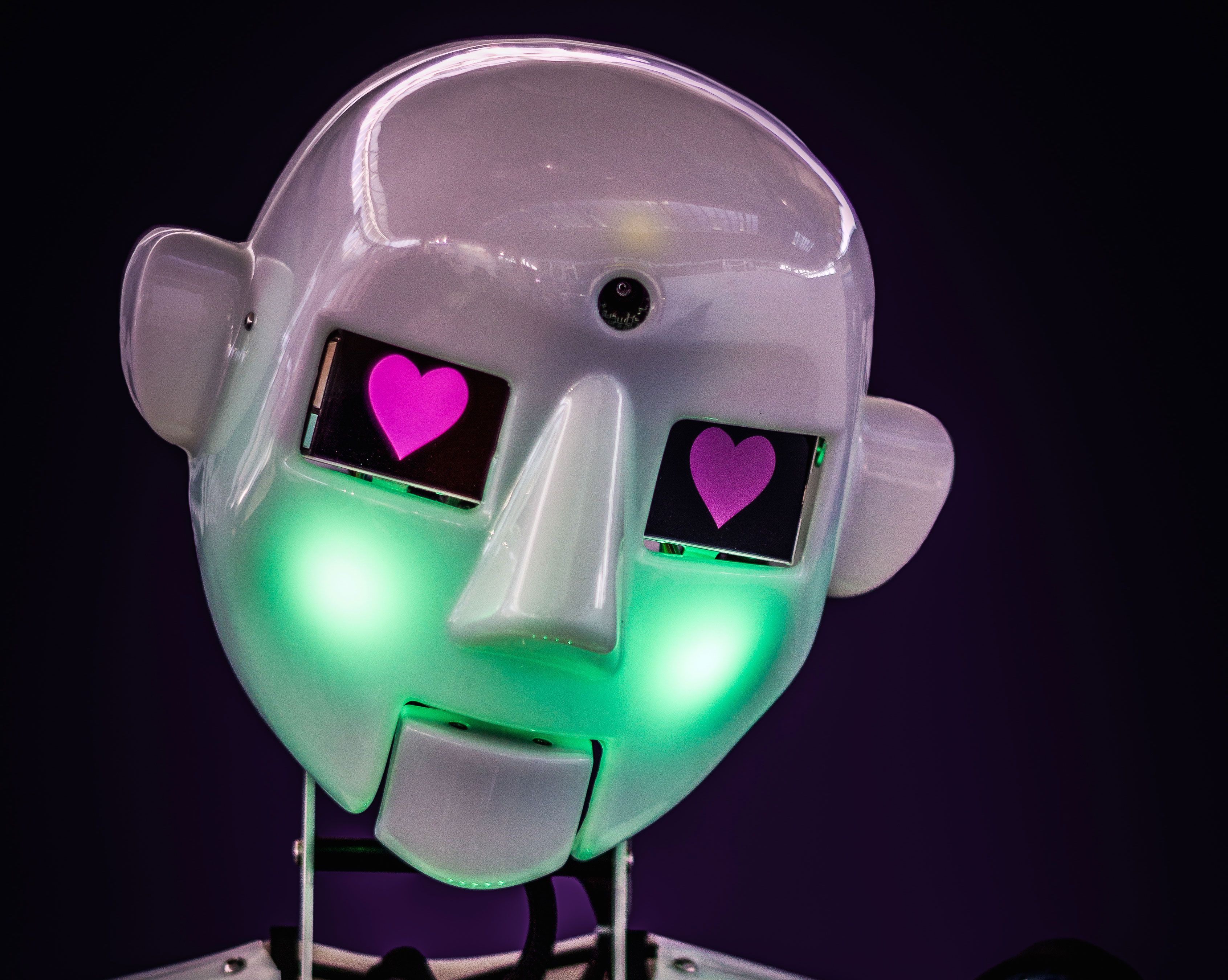 COVID-19 May Have Rewired People's Relationships With Artificial Intelligence Forever