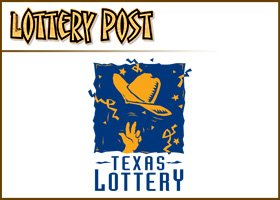 Texas lottery thief caught after attempting to cash stolen tickets