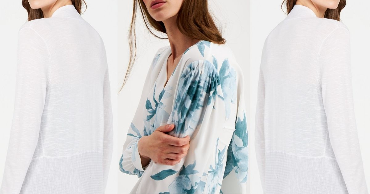 Up to 80% Off Women's Clothing on Macy's.com