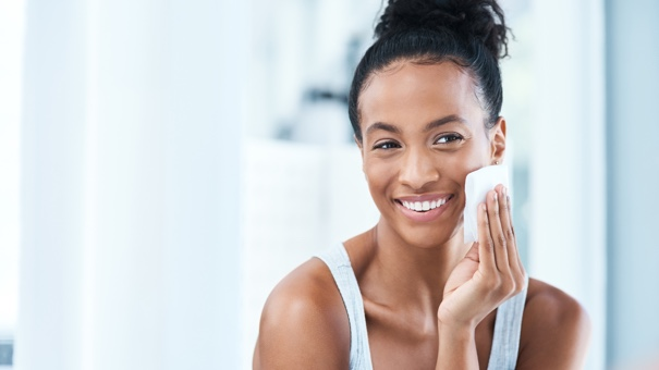 The 5 Best Stay-At-Home Skincare Essentials