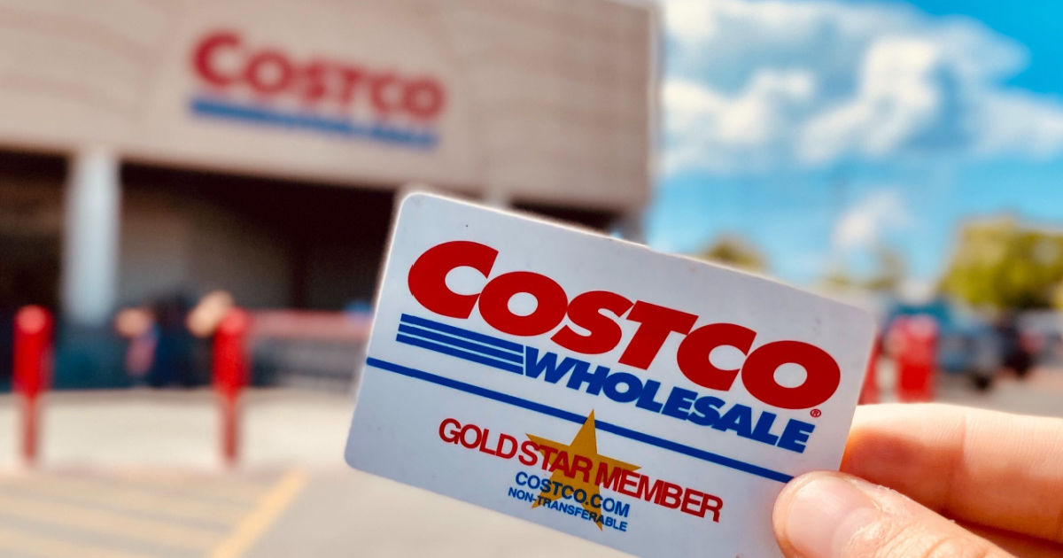 Costco Is Offering Same-Day Curbside Pickup at Select Locations