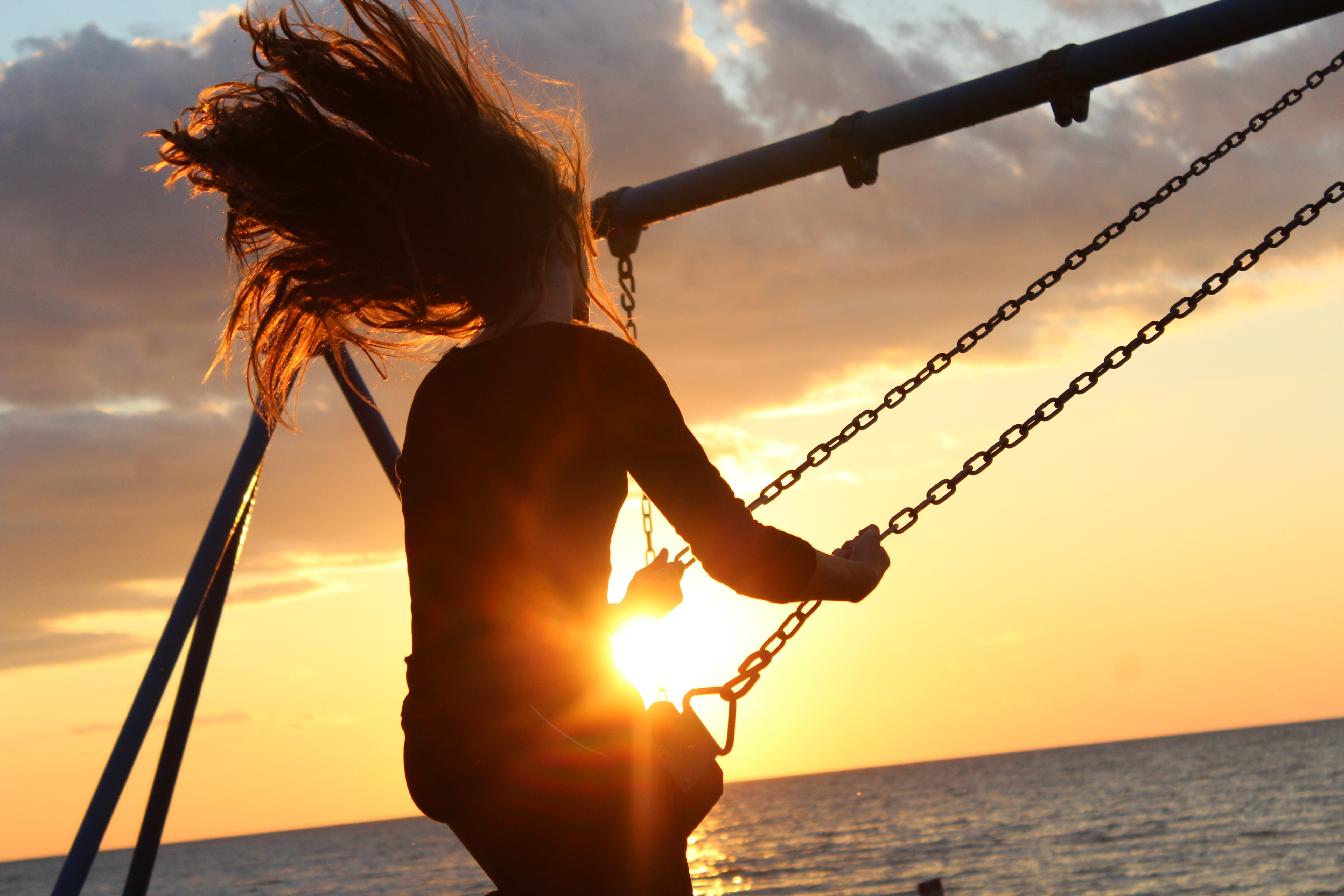 10 Things To Stop Caring About If You Want To Be Happier