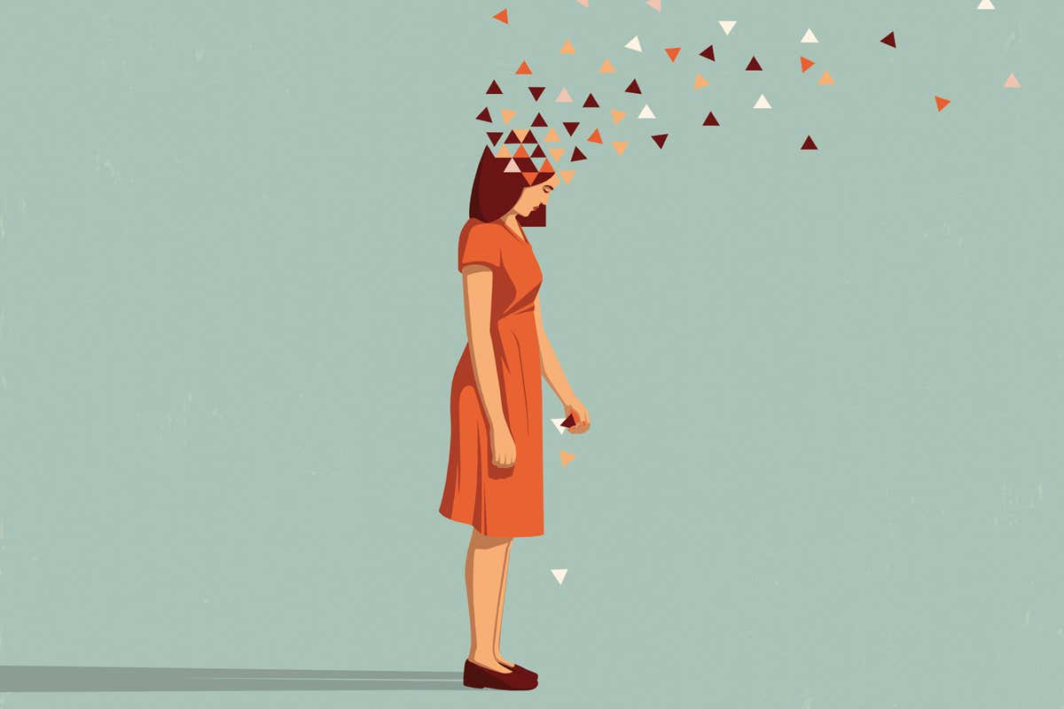 The mindfulness revolution: A clear-headed look at the evidence