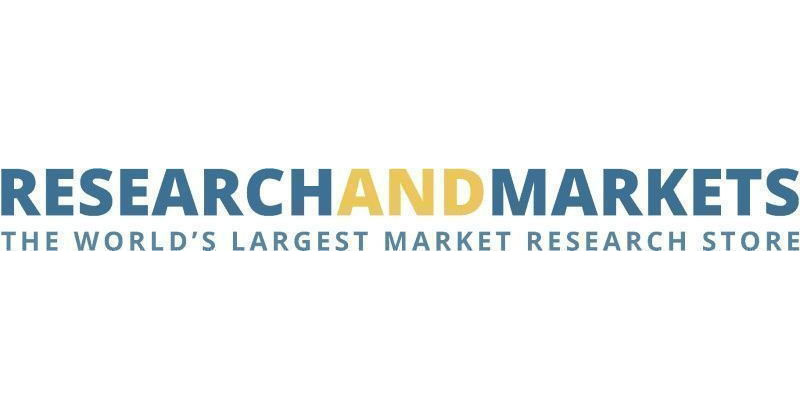 Global and China Automotive Seating Market Report 2021: Industry Pattern, Market Size, Supplier Relationships, CASE and Cooperation Dynamics