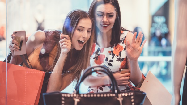How to Resist These 4 Rationalizations to Spend Money