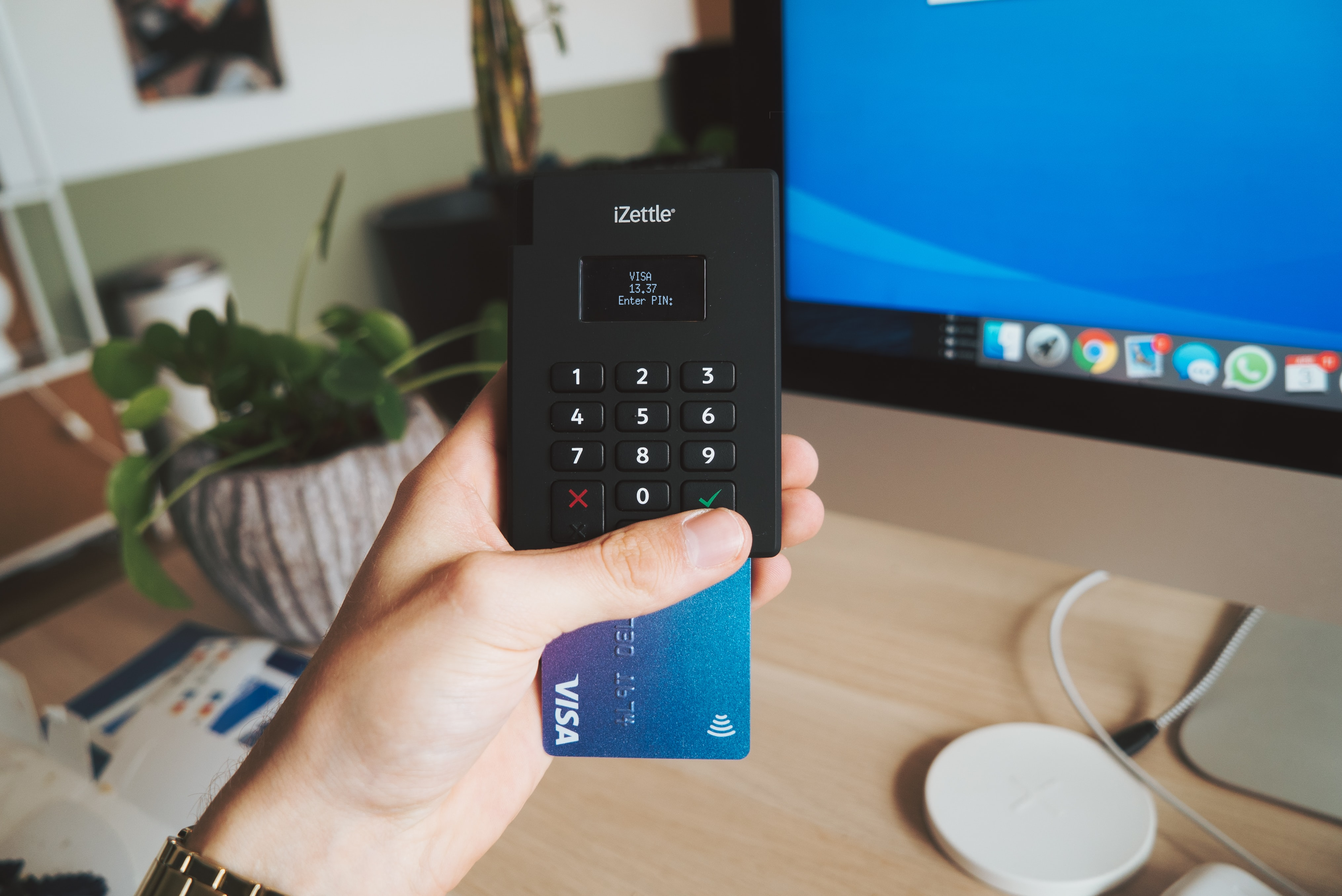 The Ultimate Credit Card Combinations to Level Up Your Rewards Game