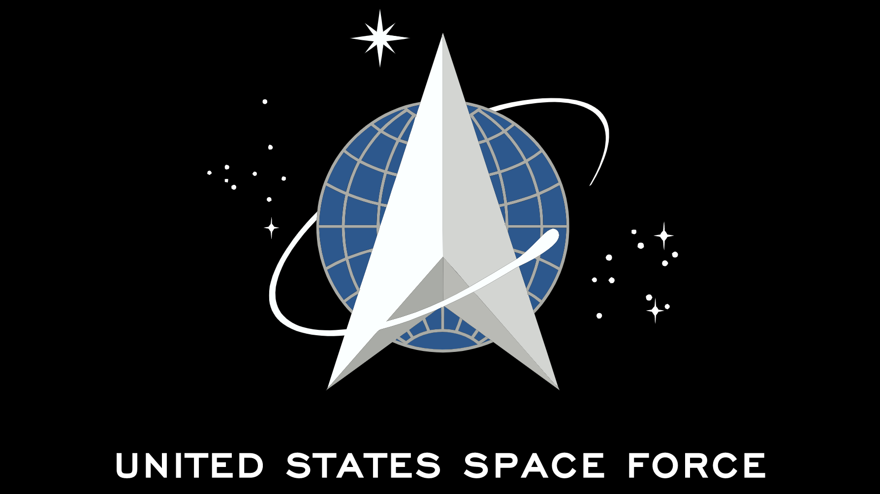 United States Space Force Facts